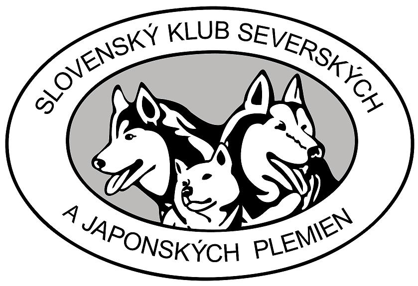 logo SKSJP