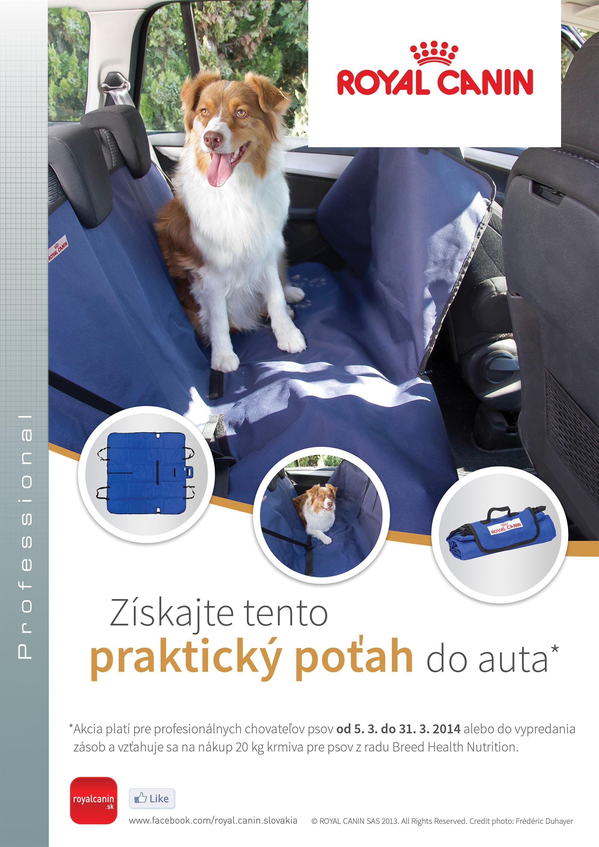 PRO_chov