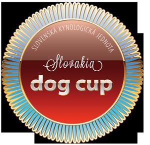 Slovakia Dog Cup