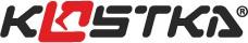 logo_kostka