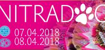 Nitradog 7. – 8. 4. 2018
